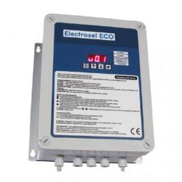 Electrosel.ECO