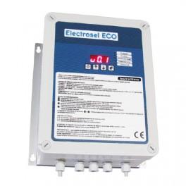 Electrosel.ECO pour bloc de filtration