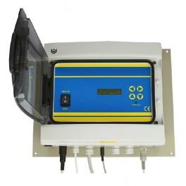 APsel pour bloc de filtration