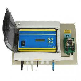 APselpH pour bloc de filtration